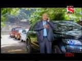 Jo Biwi Se Kare Pyaar - 29th October 2013 Video Watch Online p4