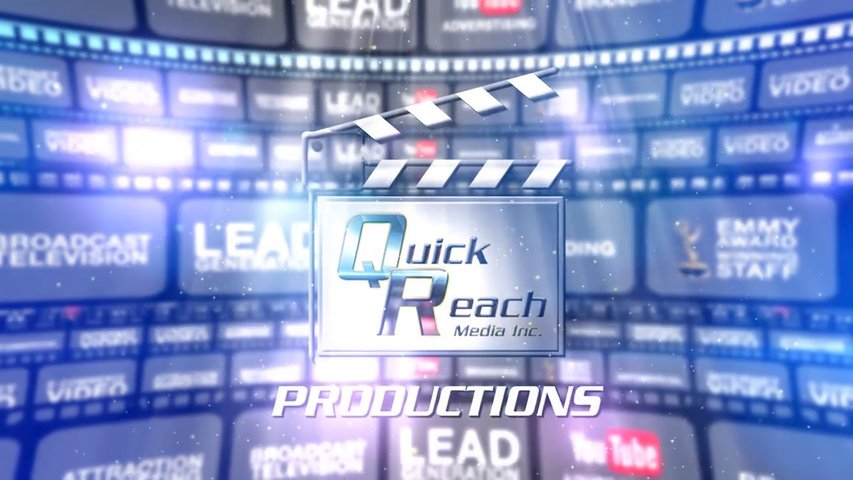 Video Marketing Tampa | Video Marketing | YouTube Advertising http://www.QuickReachMedia.com