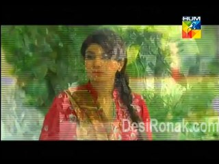 Ishq Hamari Galiyon Mein - Episode 44 - October 29, 2013 - Part 1