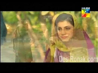 Ishq Hamari Galiyon Mein - Episode 44 - October 29, 2013 - Part 2
