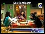 Ranjish Hi Sahi Ep 1 HQ 3