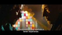 X-Men: Days of Future Past - Official Trailer #1 [FULLHD] - Subtitulado por Cinescondite