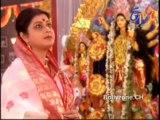 Dutta Barir Chhoto Bou 29th  October 2013 Video Watch Online Pt3