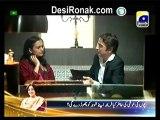 Ranjish Hi Sahi Ep 1 HQ 4