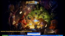 [Telecharger] Hearthstone Bêta Key Generator 2013 - Working - Bêta Gratuit [Updated October 2013]