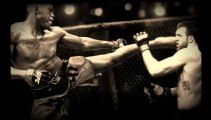 MMA Fighters Sacrifice It All, Buying MMA Clothing Helps Support The MMA Fighters