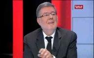 Preuves par 3 - Invité : Alain Vidalies à propos du FN et de l'UMP