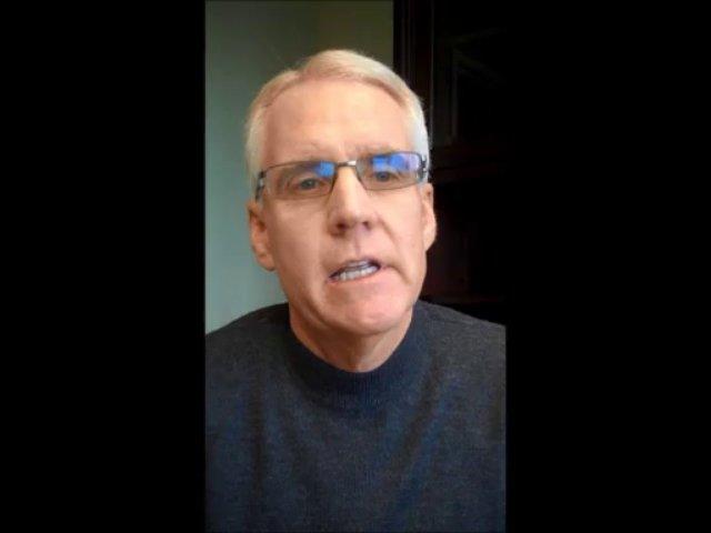 Dr. Steve Tells About Mass Referral 2.0 Dental Marketing Seminars