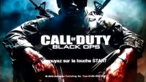 Call Of Duty Black Ops  : Mode Zombie ! Five ! plusieur partit MDR