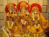 Amavasya-Lakshmi Puja-Diwali Puja-Diwali Snan-3rd November 2013 (Sunday)