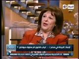 masr elgdida 29-10-2013