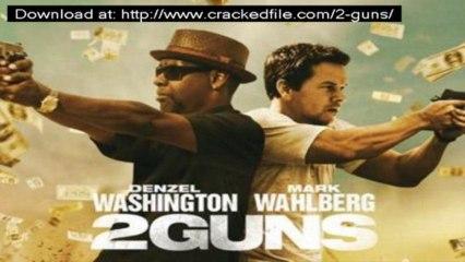 Download 2 Guns 2013 full Movie in HD