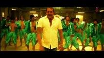 Chhamiya No. 1 Full Song _ Zila Ghaziabad _ Sanjay Dutt, Arshad Warsi, Shriya Saran
