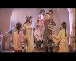 Sathi Mere Tere Bina [Full Song] _ Itihaas _ Ajay Devgan, Twinkle Khanna