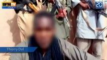 Otages au Niger: Annonces, réactions, rançon... Tout ce qu'il faut savoir