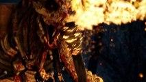 Ryse: Son Of Rome nel Combatti per Roma trailer (XOne)