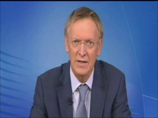 Message vidéo de M. Janez Potocnik - 12e Assises des Déchets
