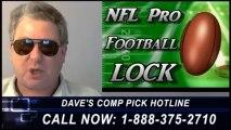 NFL Week 9 Free Picks College Football Week 10 Free Picks Predictions Previews Odds Tonys Picks TV Show