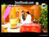 Choti Choti Khushiyaan Ep 6 HQ 2