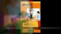 Cours d'Anglais  à Paris - Angelio academia Cours d'Anglais  Paris