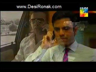 Kadurat - Episode 15 - October 30, 2013 - Part 1