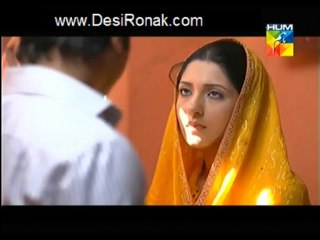 Kadurat - Episode 15 - October 30, 2013 - Part 3