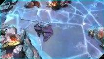 Halo : Spartan Assault - Trailer d'Annonce Xbox 360 et Xbox One