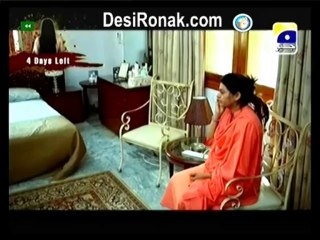 Meri Maa - Episode 42 - October 30, 2013 - Part 1