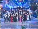 Novogodisnja Grand pesma 2002