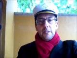 San Ten Chan vi parla di Italy in a Day di Gabriele Salvatores e della Rai Televisione Publica Italiana