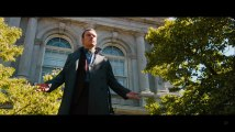 X-Men: Days of Future Past - Trailer for X-Men: Days of Future Past