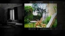 Vente Propriété, Neuilly-plaisance (93), 799 000€