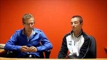 FC Seyssins Info - Anthony Geraci