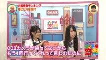 110918 SKE48 - Itte Koi 48 ep21