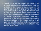 restaurant cooking equipment,commercial catering equipment,restaurant equipment