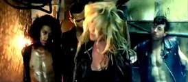 Britney Spears - Britney Spears _