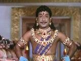 Mannavan Vandanadi Thozhi - Sivaji Ganesan & Padmini - Thiruvarutchelvar