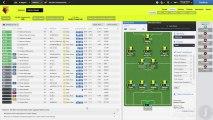 Football Manager 2014 Crack, Keygen, Serial Number