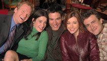 How I Met Your Father In The Making - How I Met Your Mother Spinoff