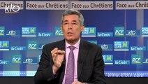 Henri Guaino - « L'éco taxe était anti-économique »