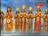 Jai Jai Jai Bajarangbali 31st October 2013 Video Watch Online p1