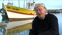 J'aimerais vous y voir… : Didier Quentin, député UMP de Charente-Maritime en ostréiculteur