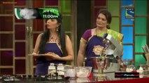 Kitchen Khiladi 720p 31st October 2013 Video Watch Online HD pt1