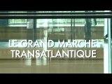 Europe : le Grand Marché Transatlantique
