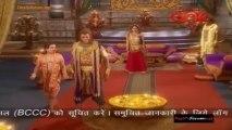 Jai Jai Jai Bajarangbali 31st October 2013 Video Watch Online pt1