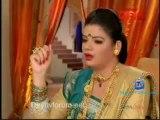 Aakhir Bahu Bhi Toh Beti Hee Hai 31st October 2013 Video Watchp3