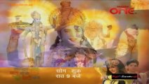 Jai Jai Jai Bajarangbali 31st October 2013 Video Watch Online pt2