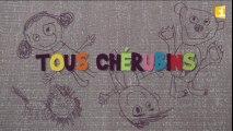 Tous Chérubins - 08/10/2013