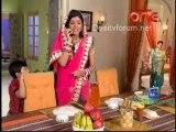 Aakhir Bahu Bhi Toh Beti Hee Hai 31st October 2013 Video Watchp2