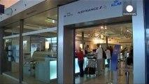 Alitalia : Air France KLM prêt à passer la main si ses conditions ne sont pas remplies